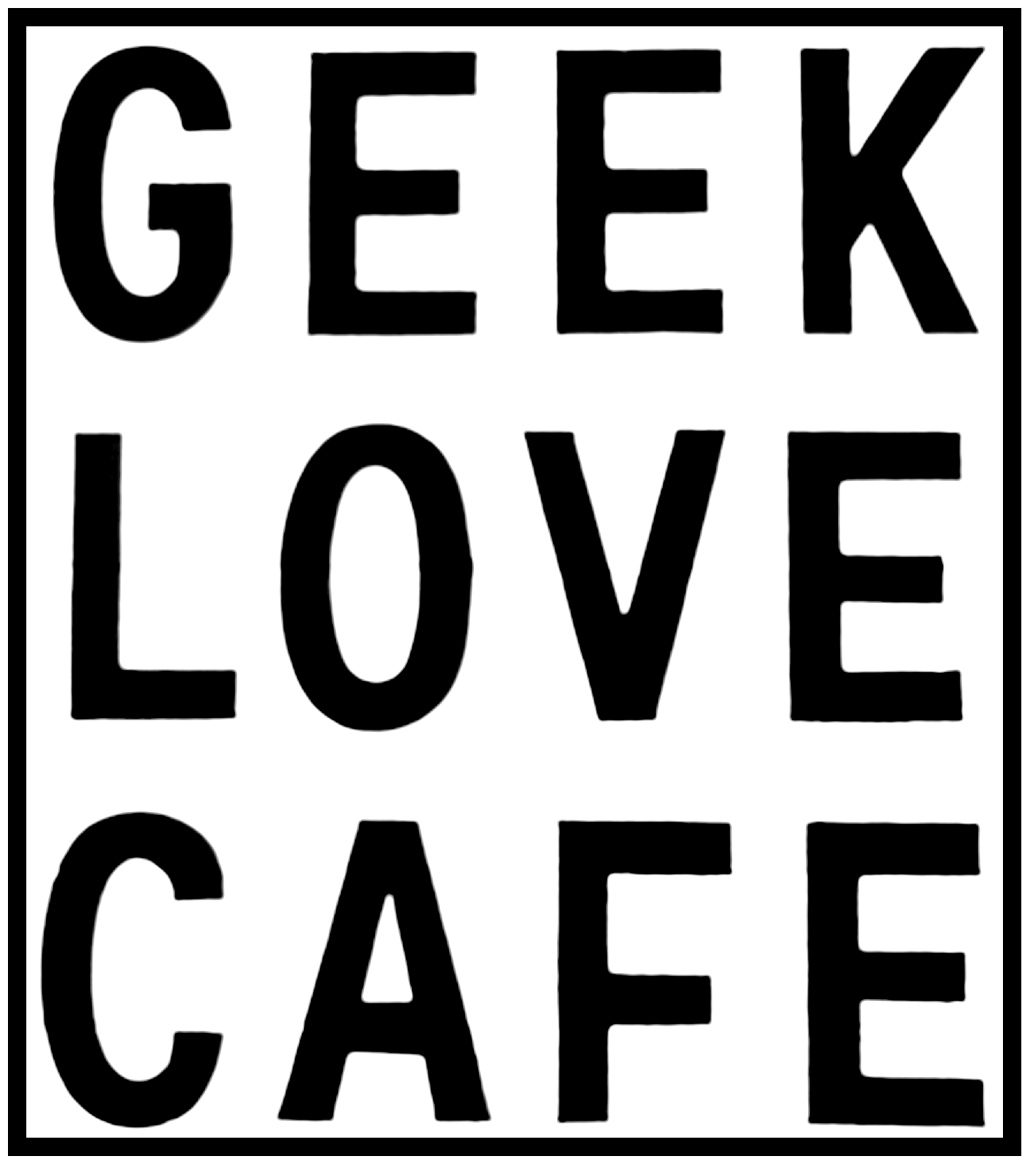 Geek Love Cafe Words logo.png