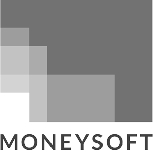 moneysoft.png