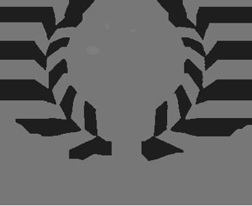 ghaibehgroup.png