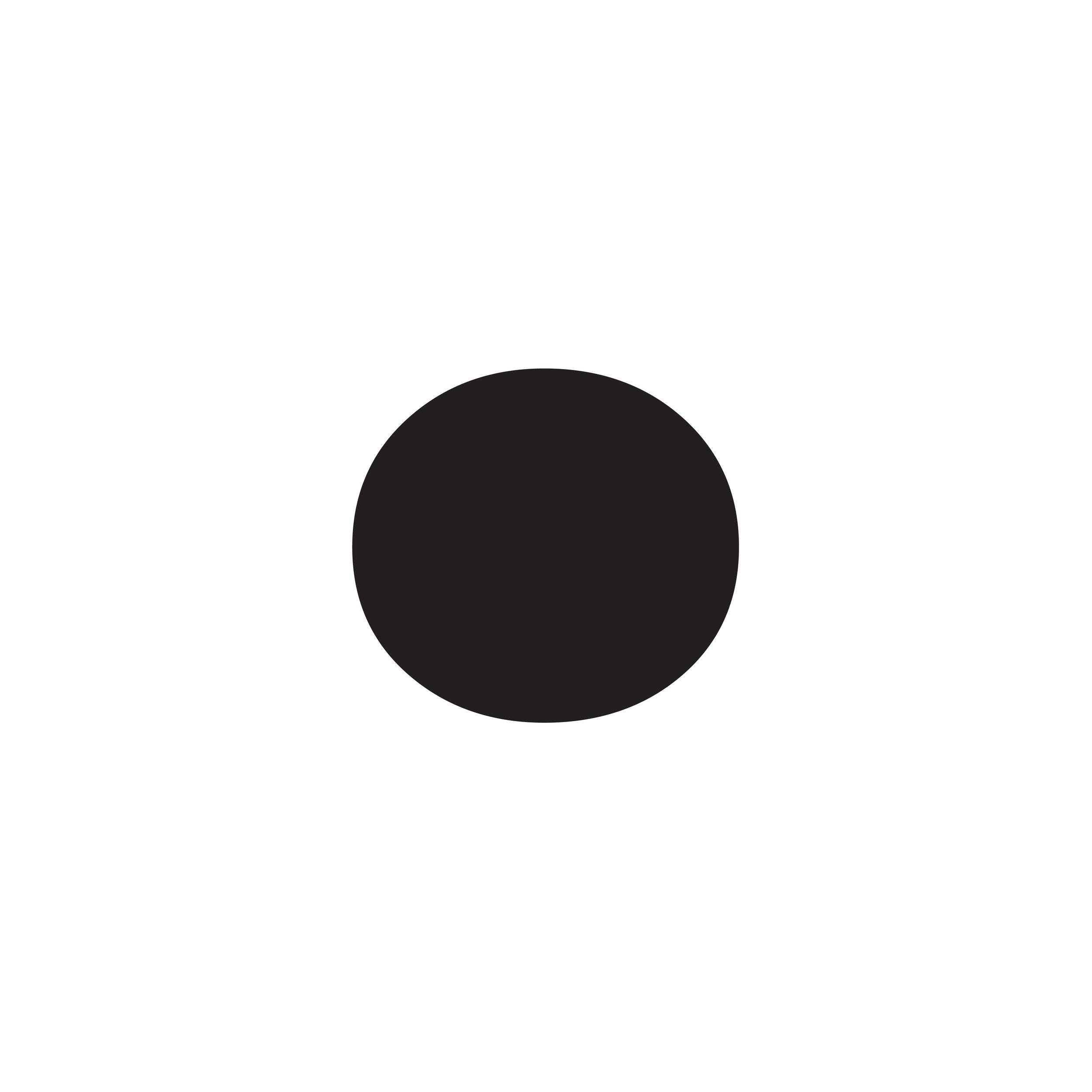 Dot_black-01.jpg
