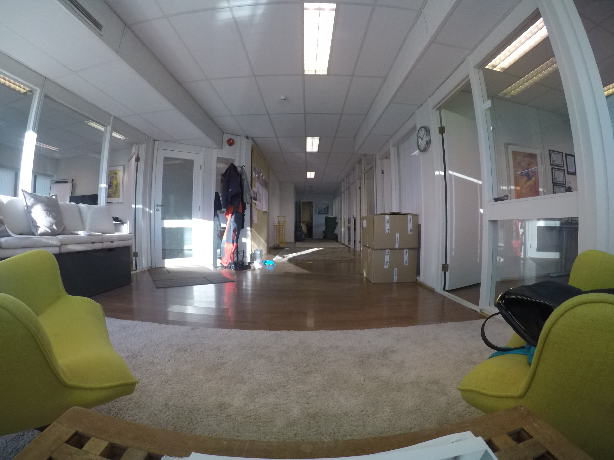 kontor_før.jpg