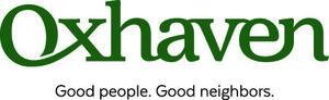 Oxhaven_LogoTag.jpg