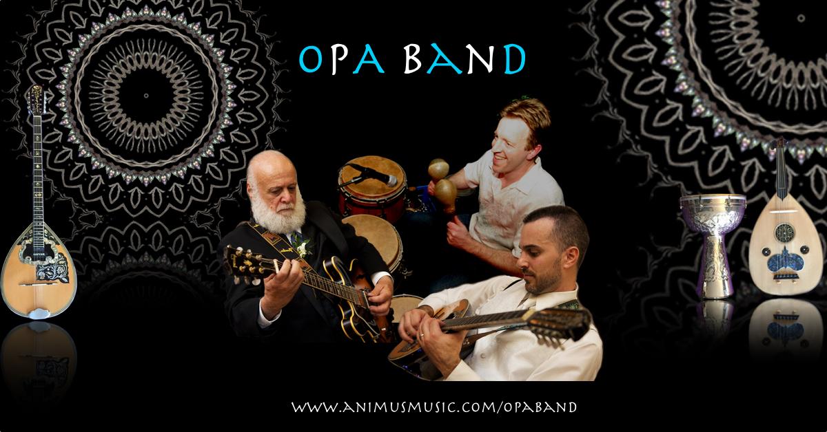 Opa Band.jpg