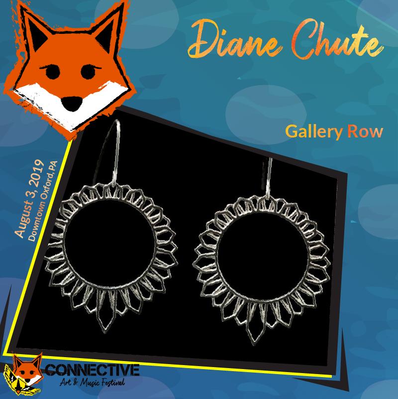 Diane Chute
