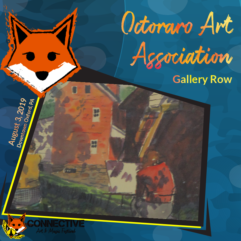 Octoraro Art Association