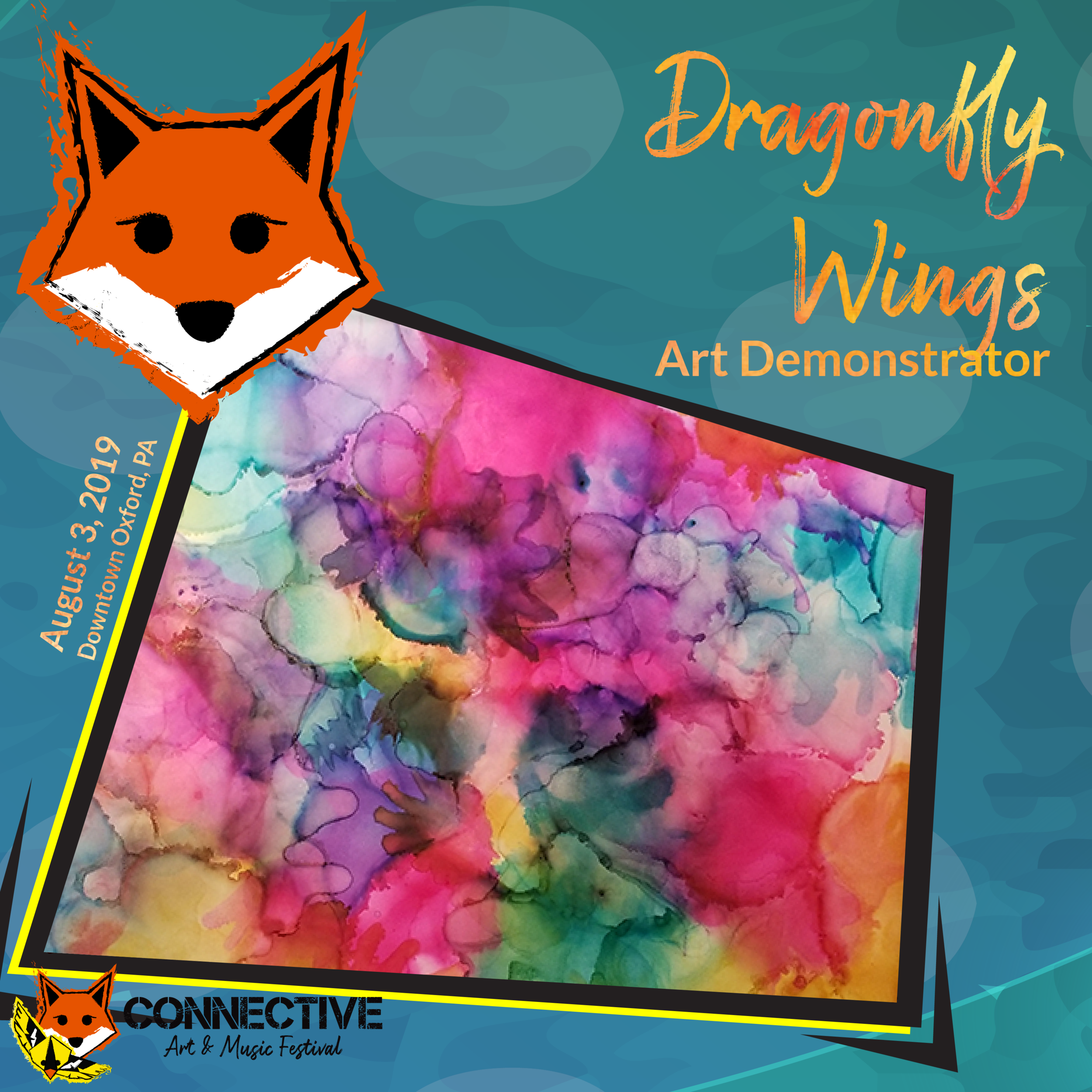 DEMO_Social_DragonflyWings.png