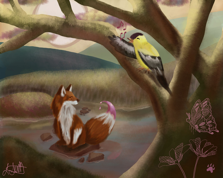 foxfinch-LSpotts.jpg