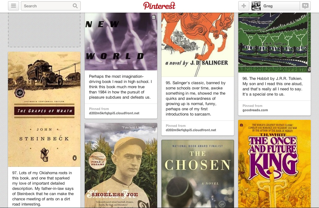 pintrest-page-of-books-gt1.jpg