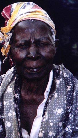 old-woman-face.jpg