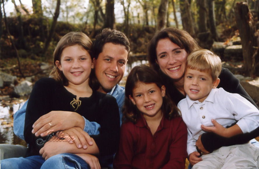 Taylor Family.jpg