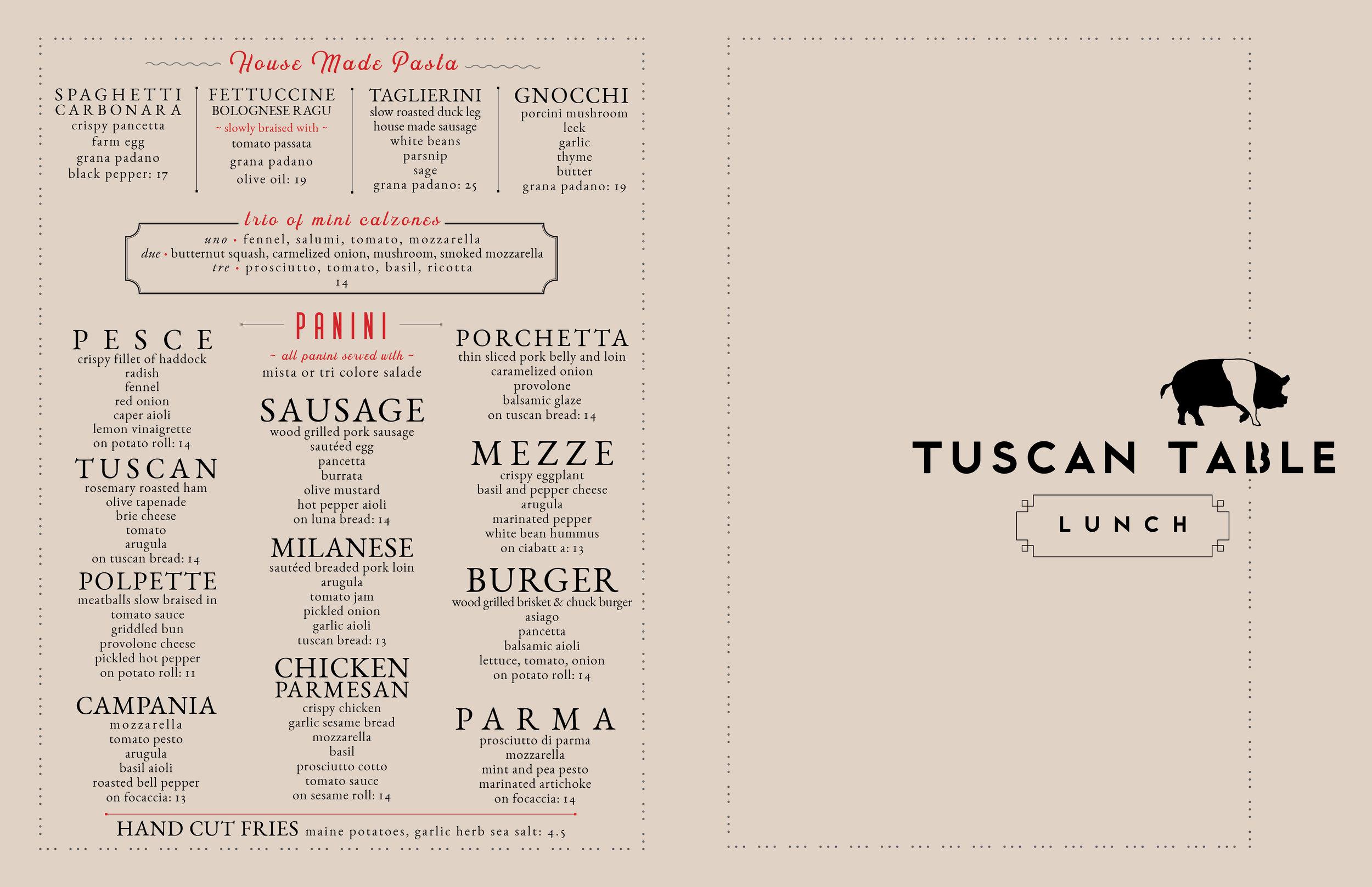 TT-lunch-menu-WEB-Image-12-29.jpg
