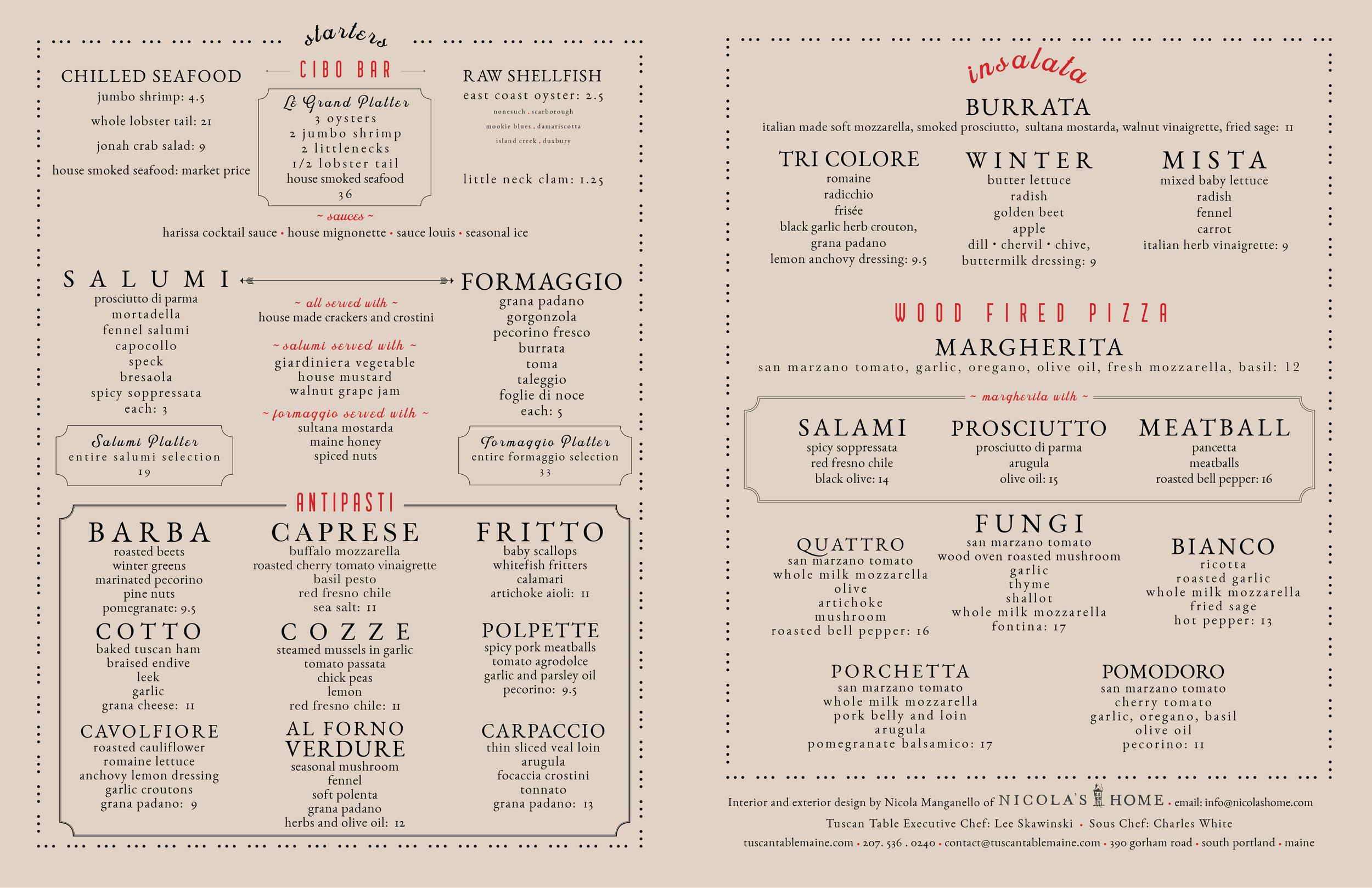 TT-lunch-menu-WEB-Image-12-292.jpg