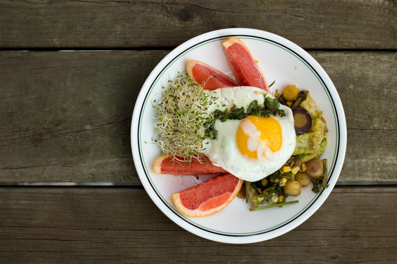 mlesamsara_healthyfood-9.jpg