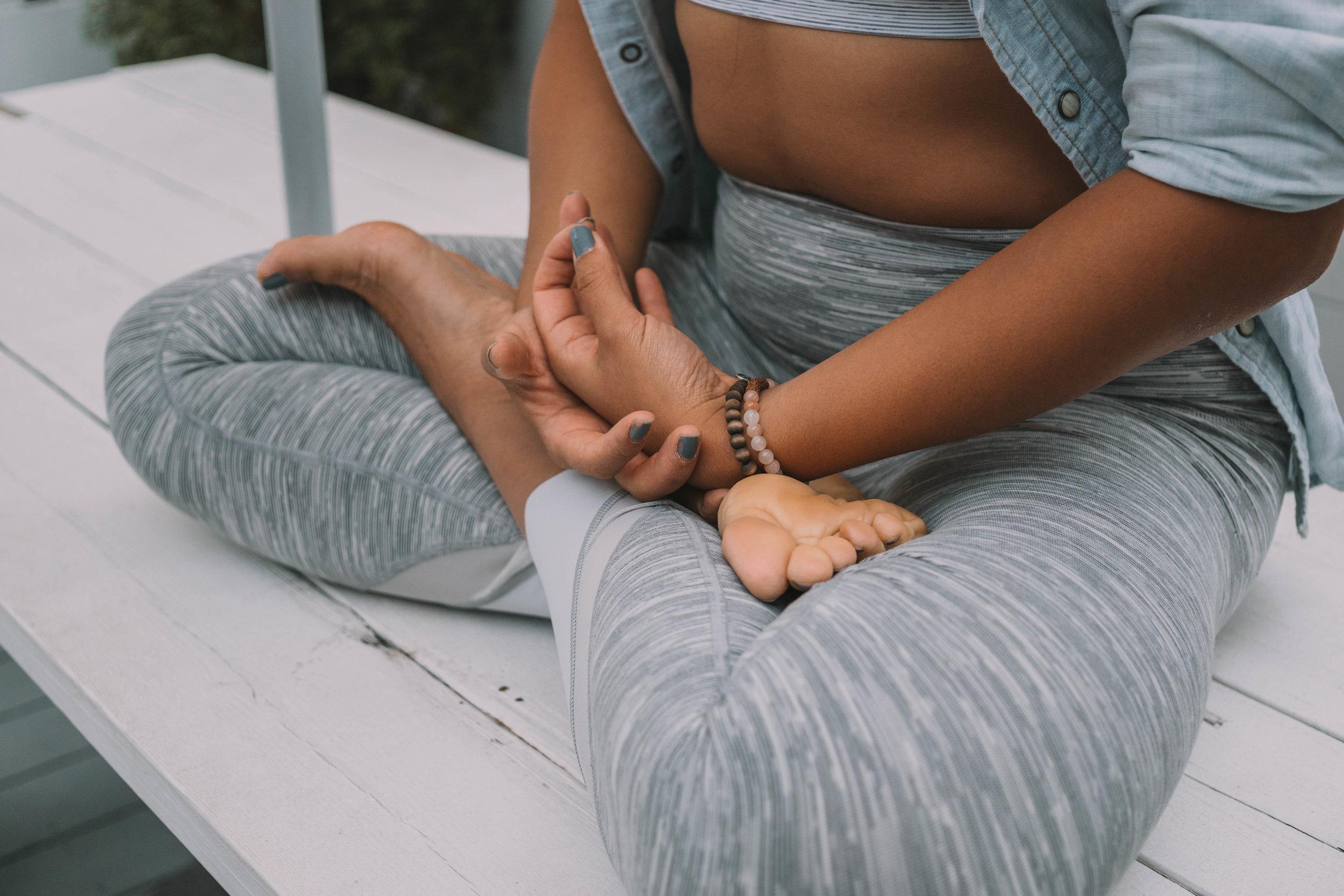 MLESamsara_meditation