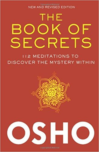 The Book of Secrets   by OSHO