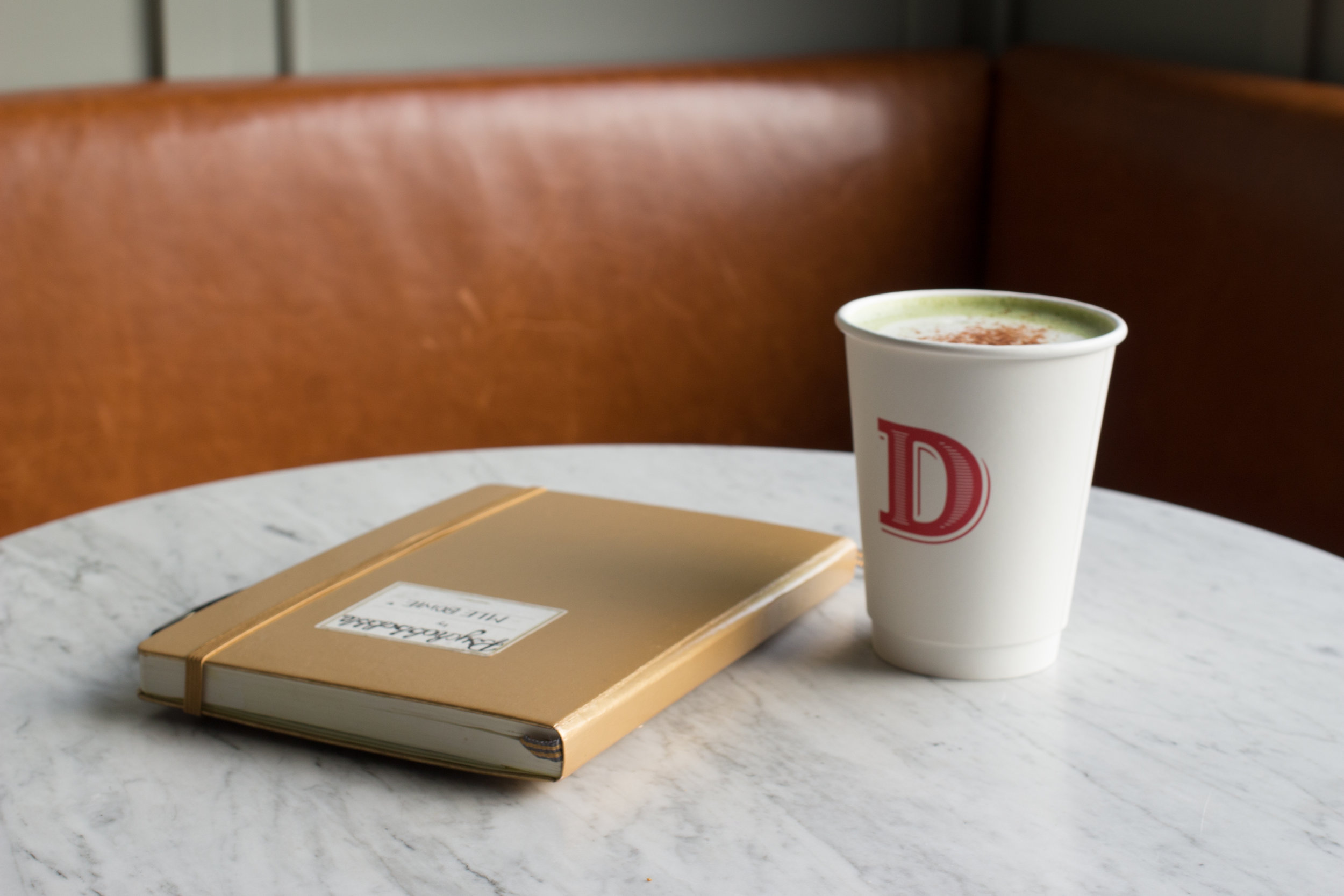 DineenCafe_notebook_matcha-1.jpg