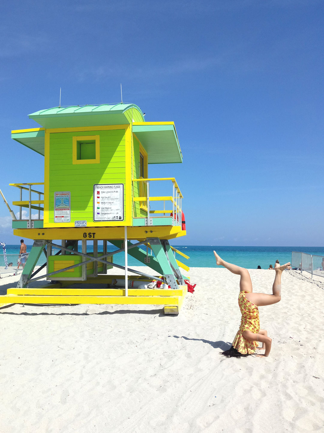 southbeach_lighthouse_miami_mlesamsara_2018.jpg