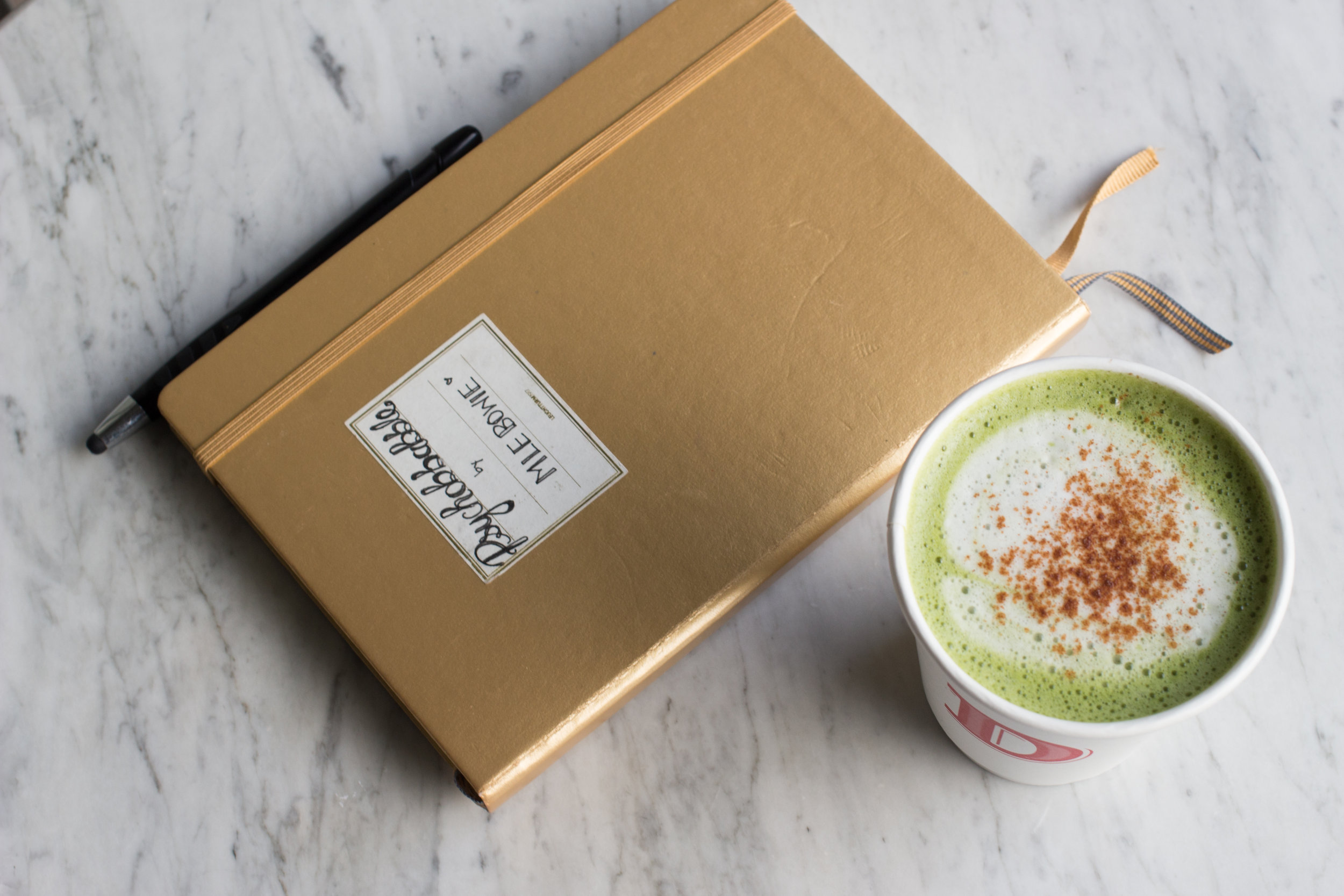 DineenCafe_notebook_matcha-2.jpg