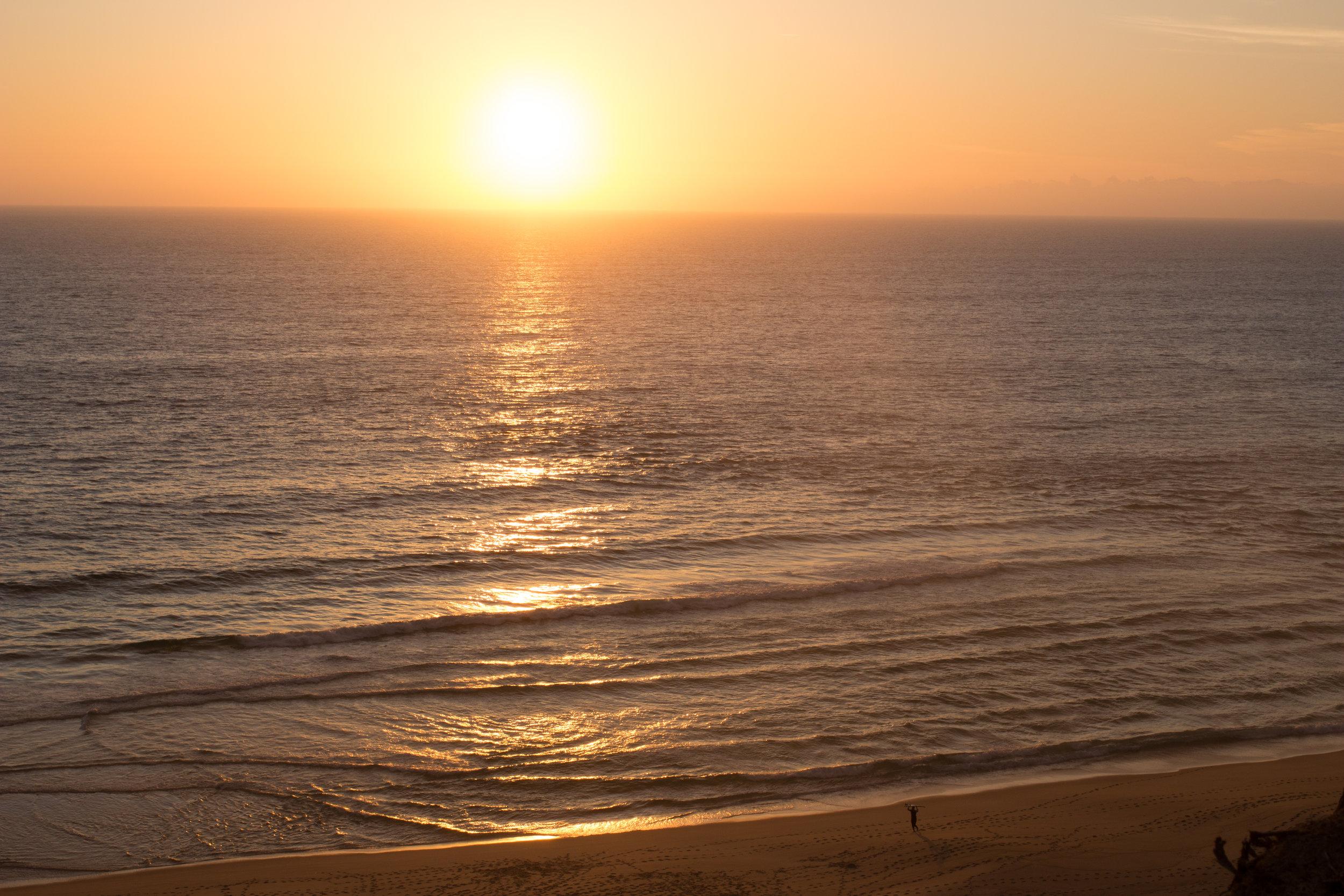 Sunrise_opportunities.jpg