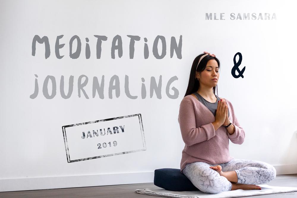 MLESamsara_meditation_journalling_jan2019.jpg