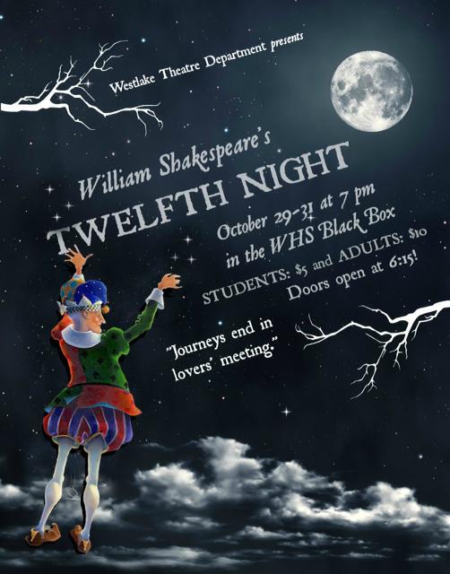 twelfth+night+3.png