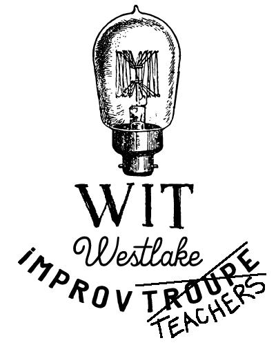 WIT Teachers Logo.png
