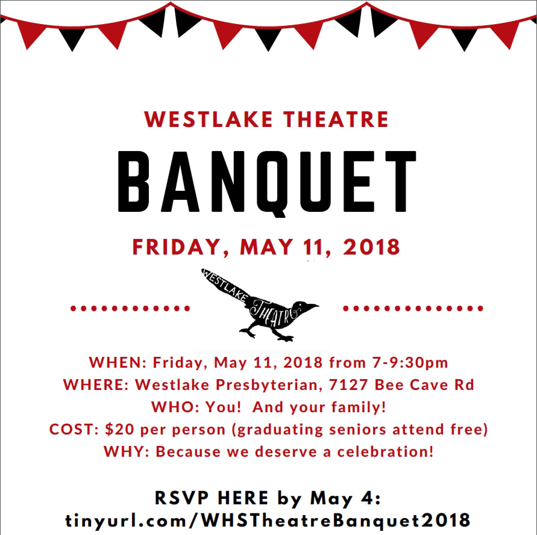 banquet2018.png
