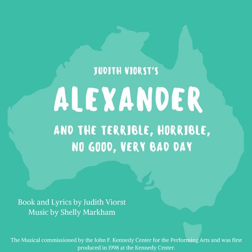 Alexander promo logo.png