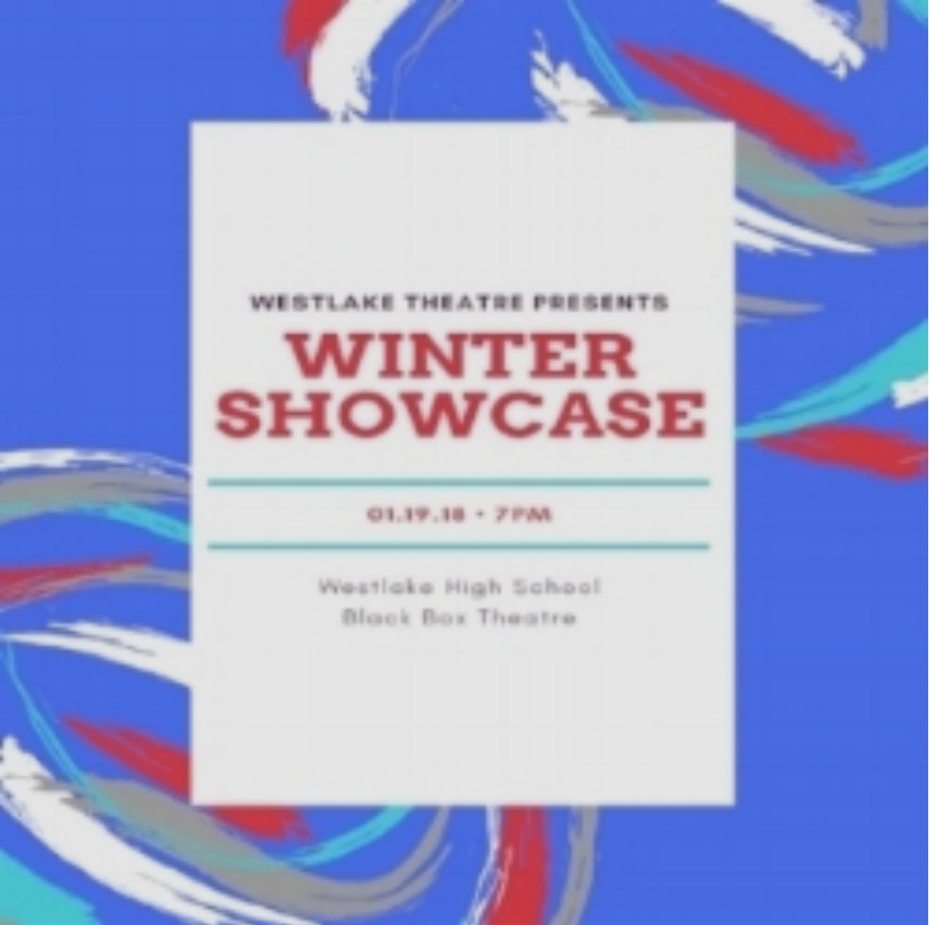 wintershowcase18.png