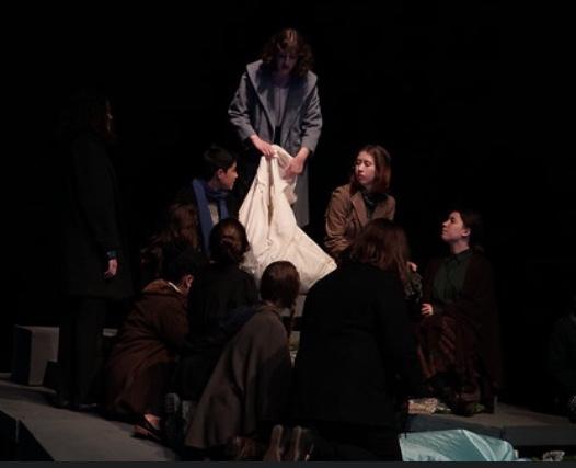 Westlake HS - The Women of Lockerbie 1.jpg