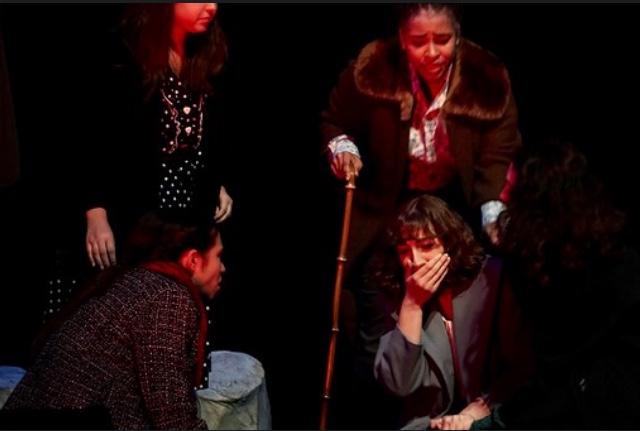Westlake HS - The Women of Lockerbie 2.jpg