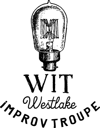 WIT Front Pocket Logo.PNG
