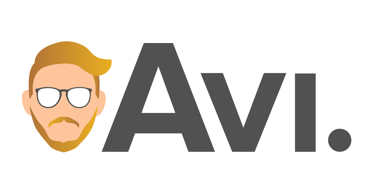 Avi-International digital Marketing.png