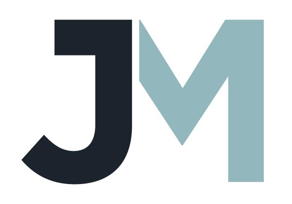 JM_new-01.jpg