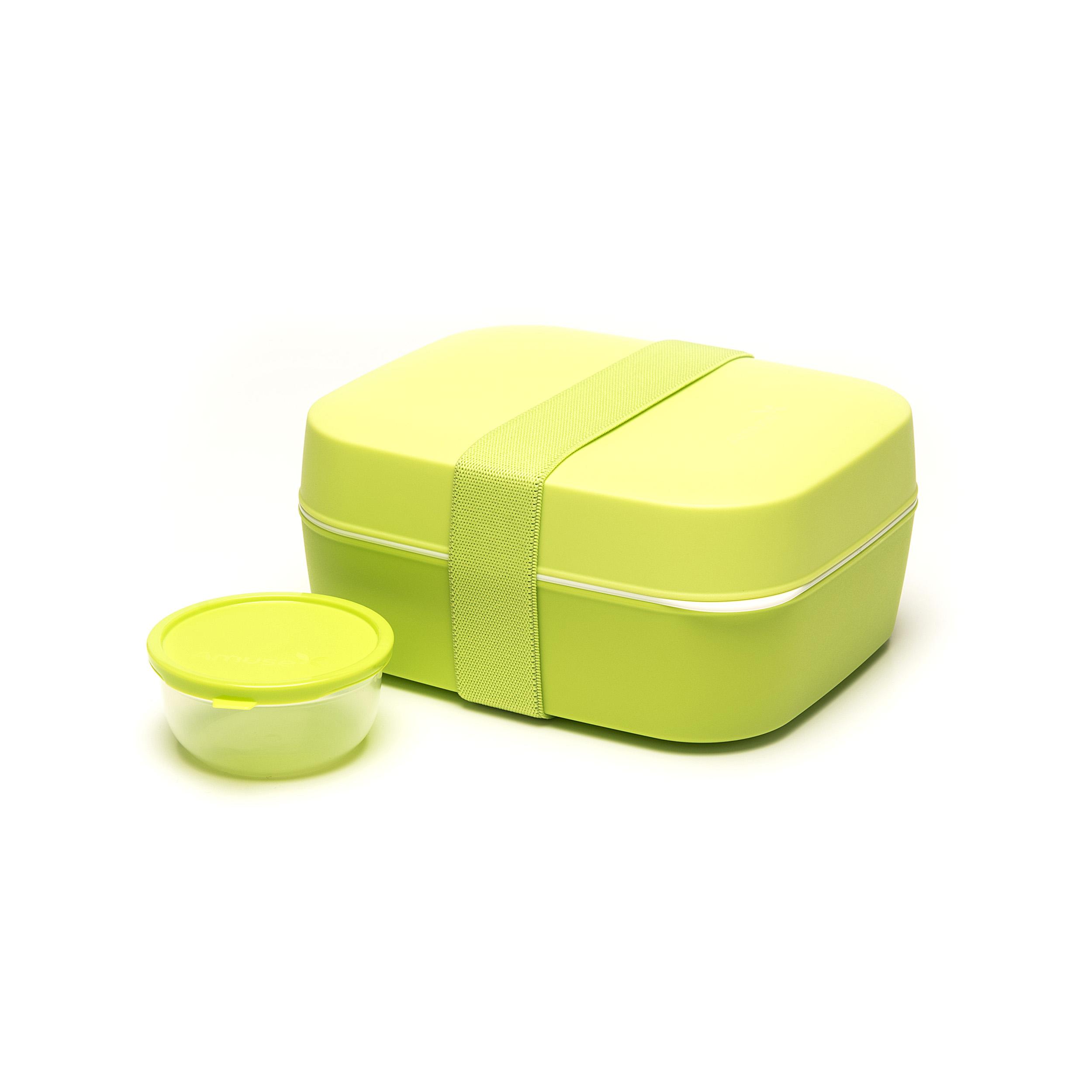 Romanesco Green/Spring Green A-000110