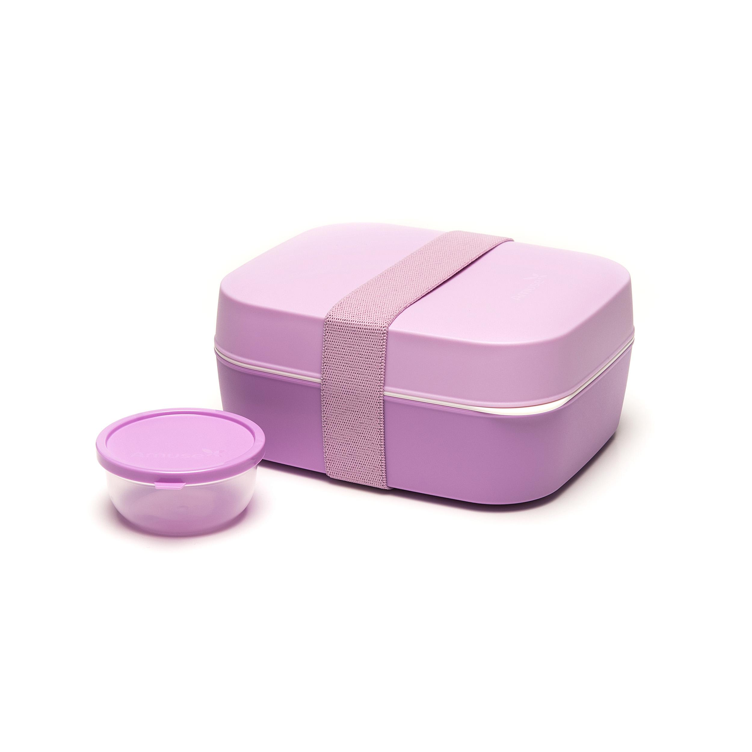 Hibiscus Pink/Satin Pink A-000113