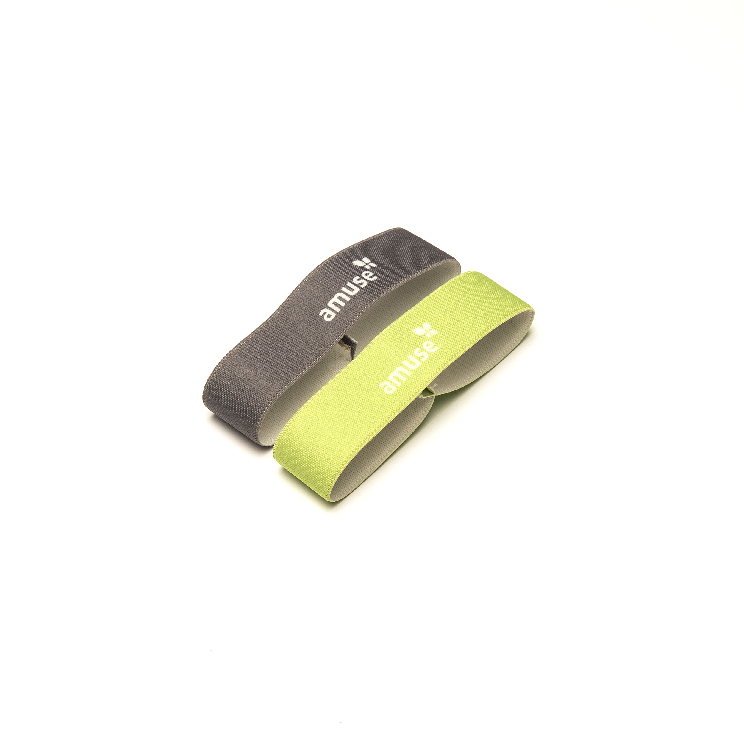 Green/Grey A-0000019