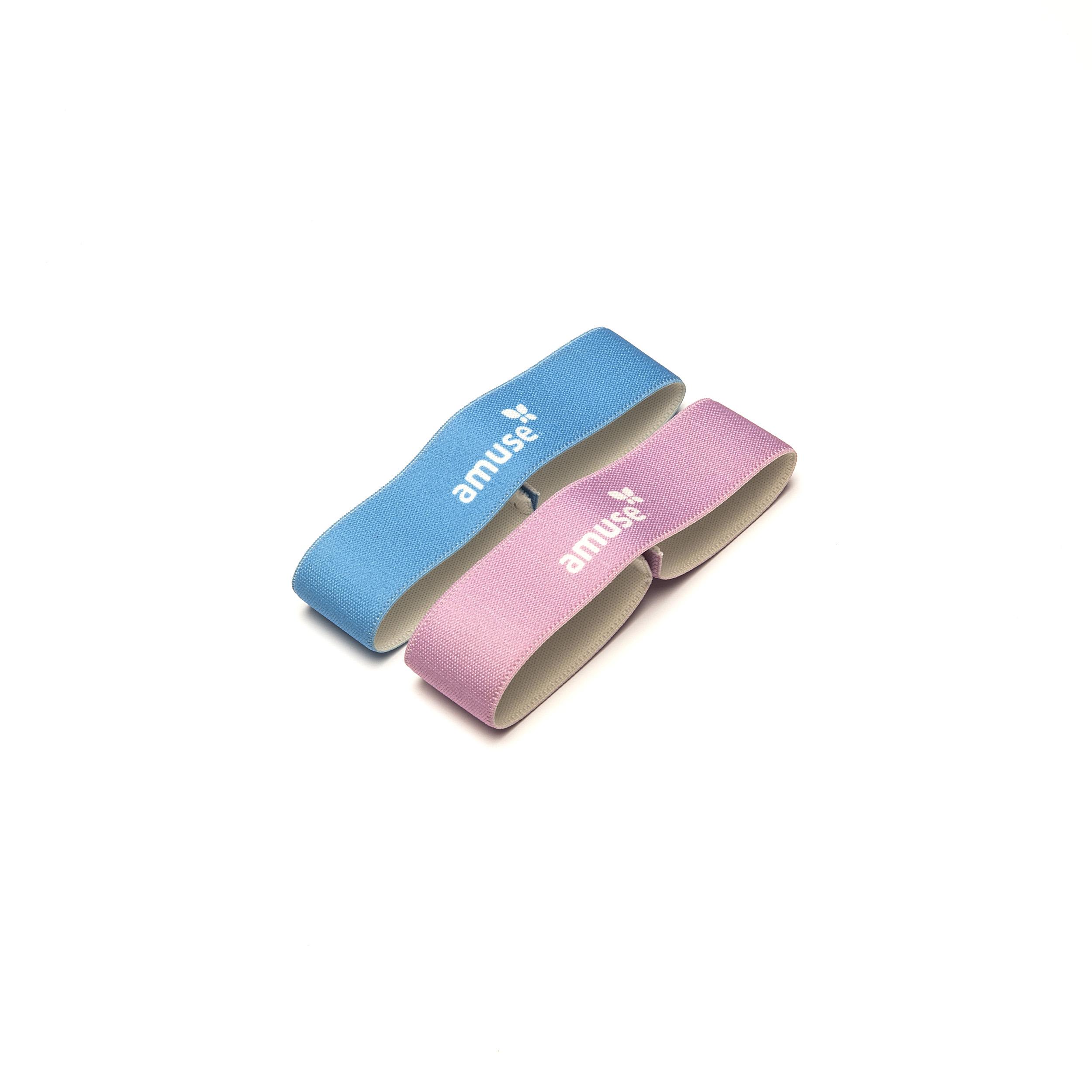 Pink/Blue A-000018