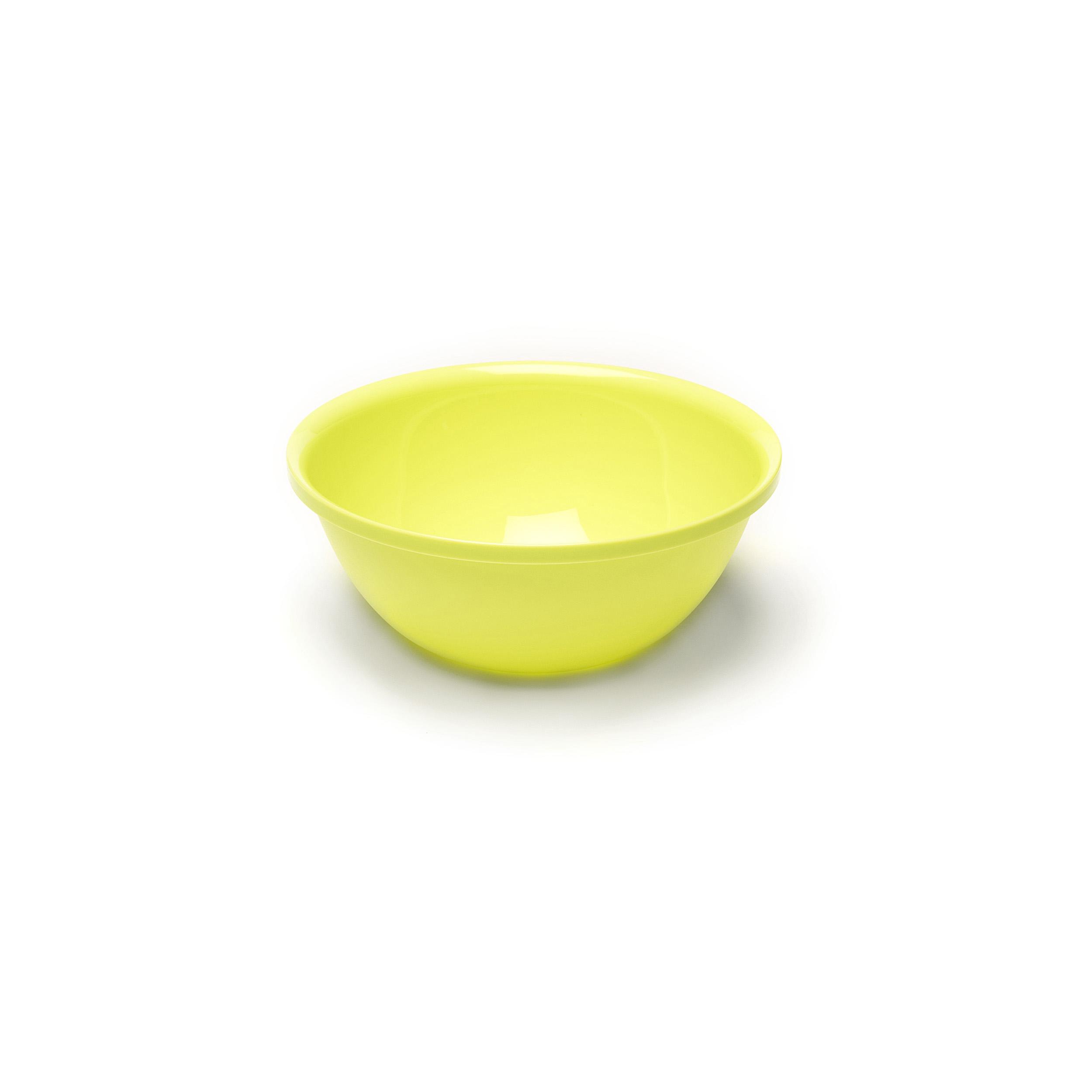 Serving Bowl -