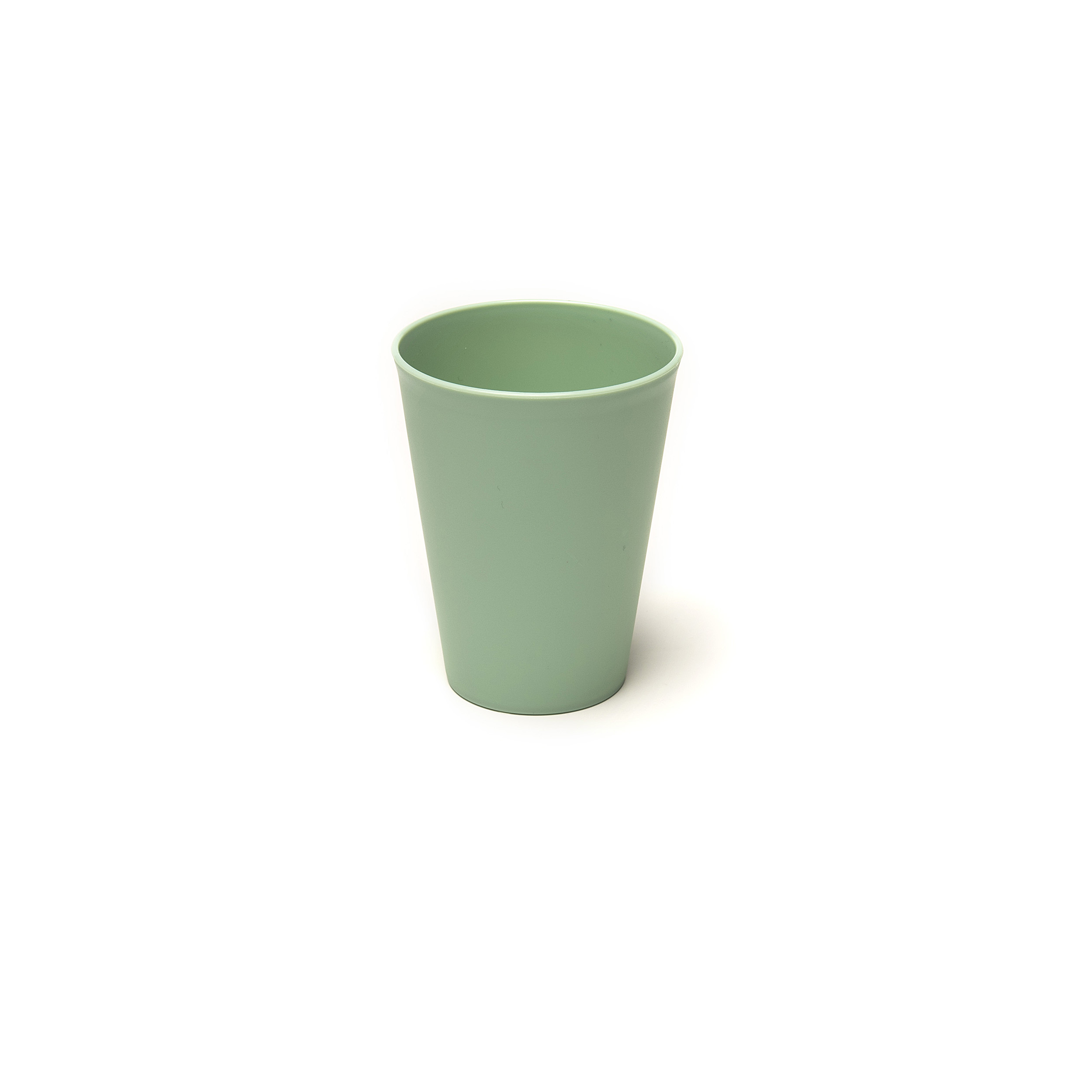 Cup  - 350ml
