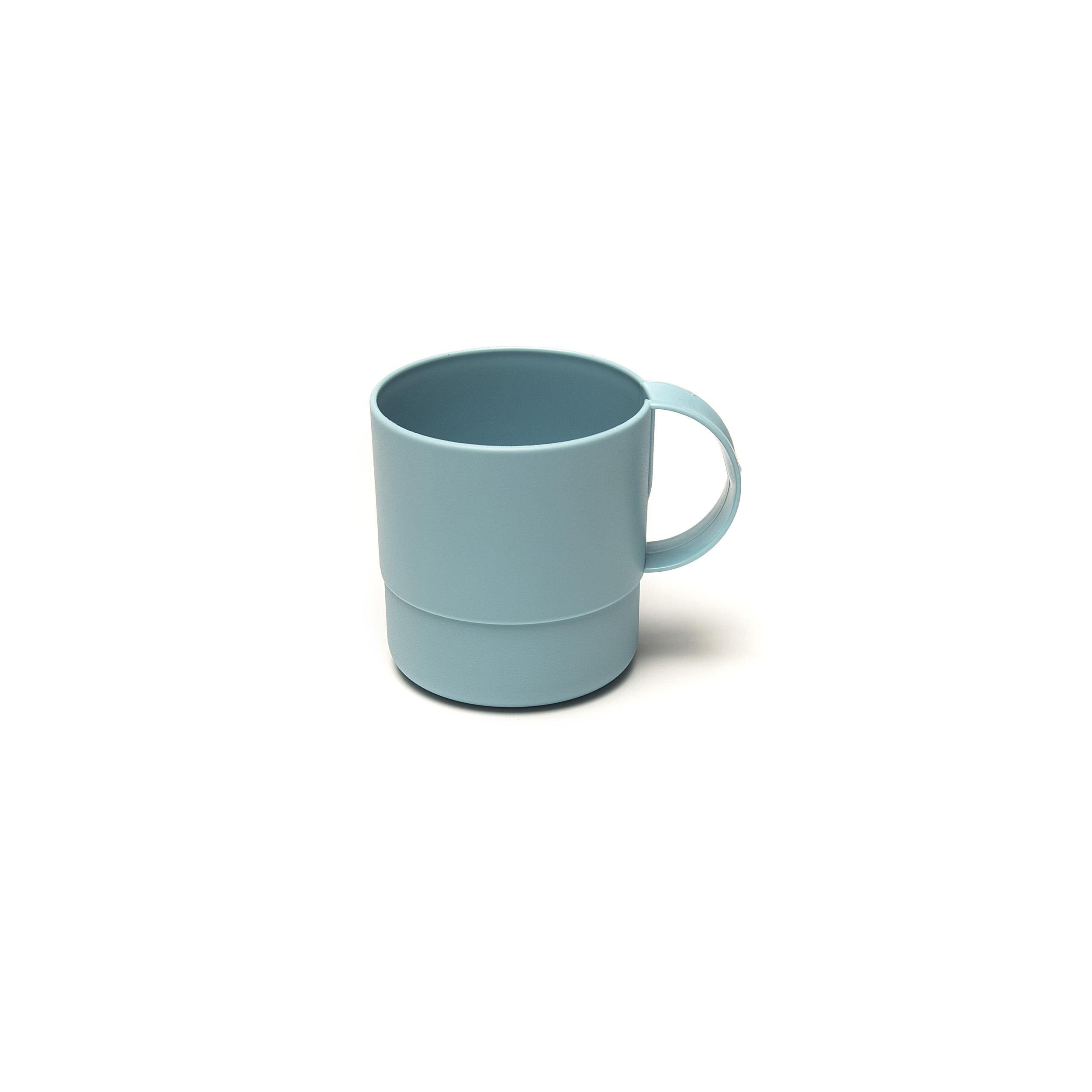 Mug - 325ml