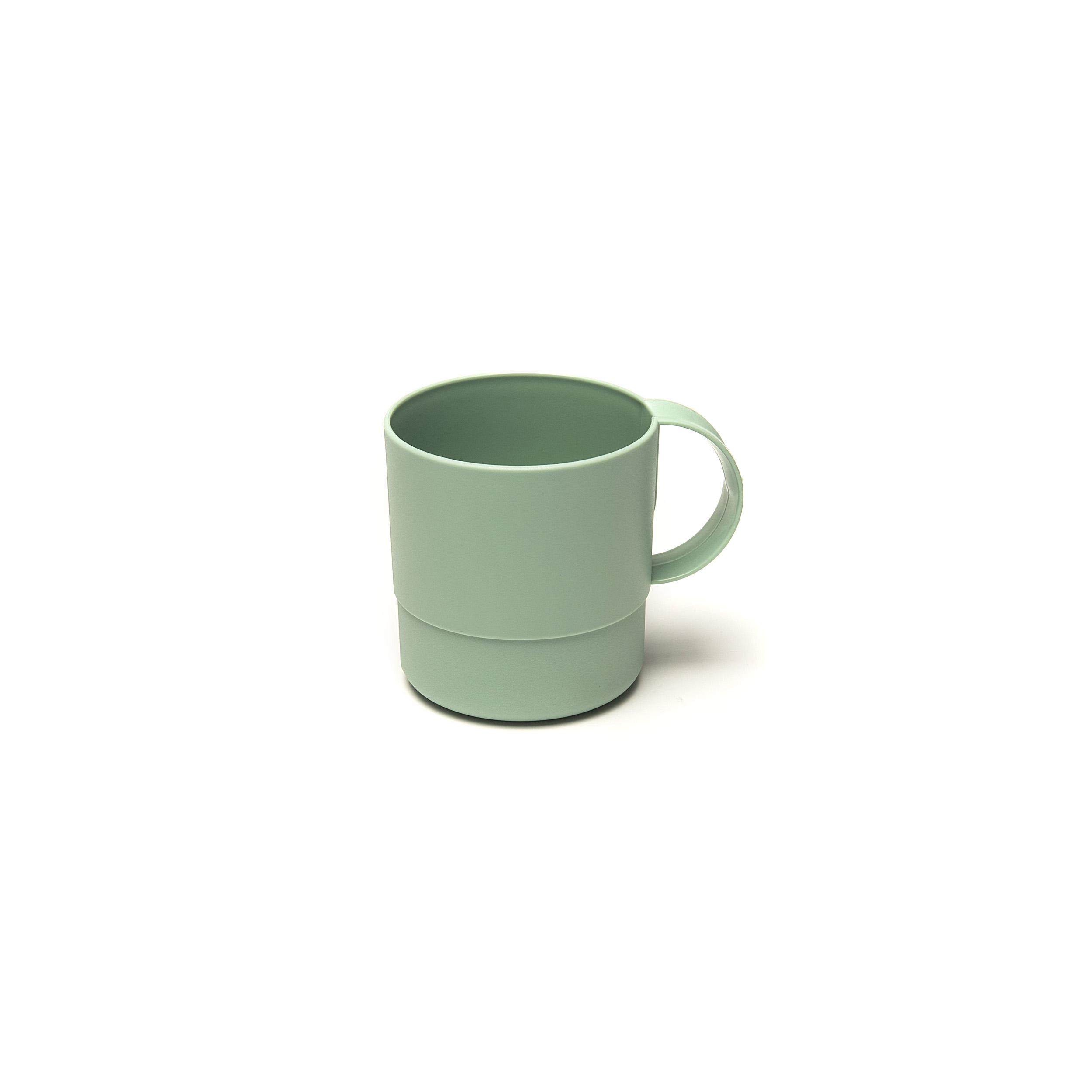 Green A-000035