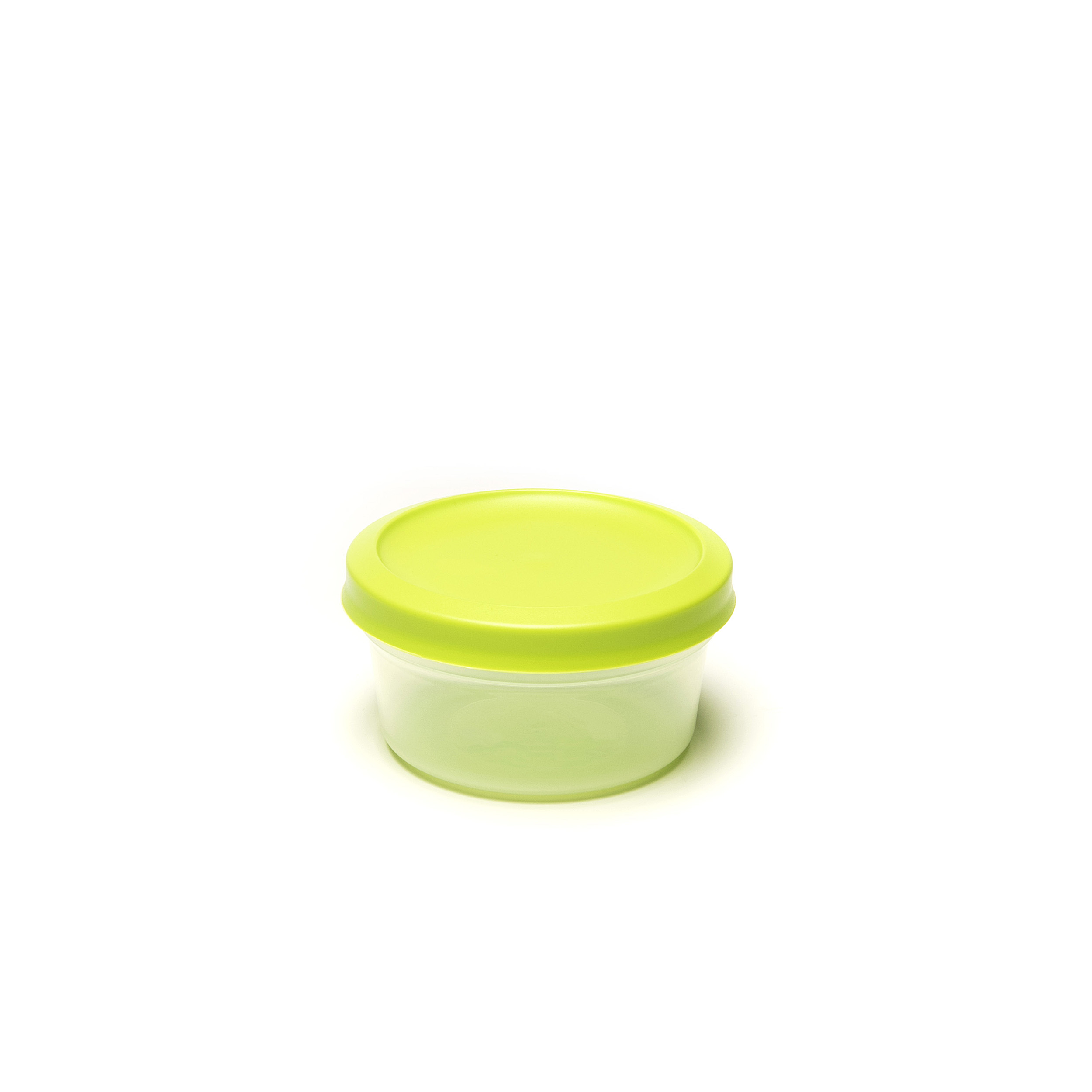 Spring Green A-000050