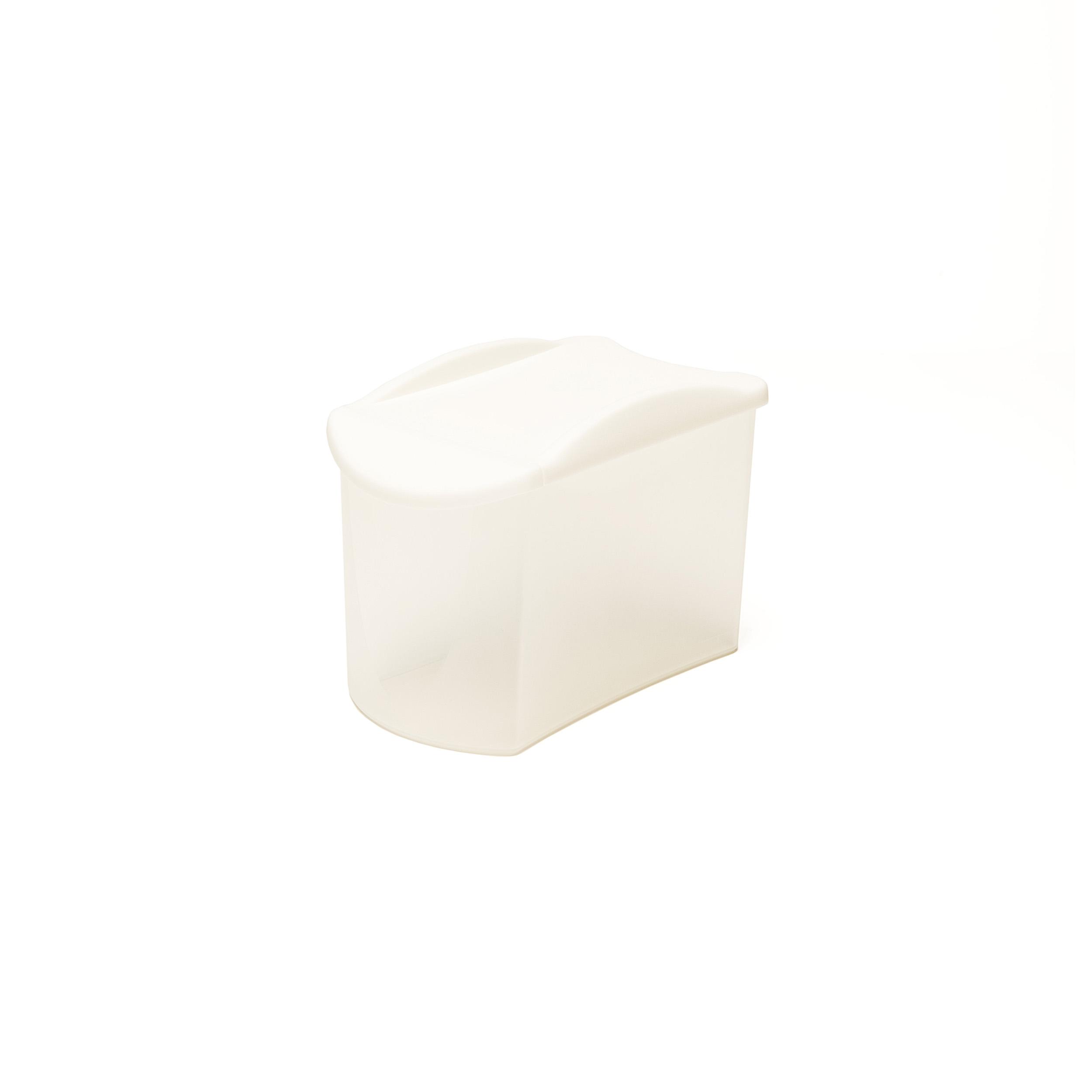 White A-000067