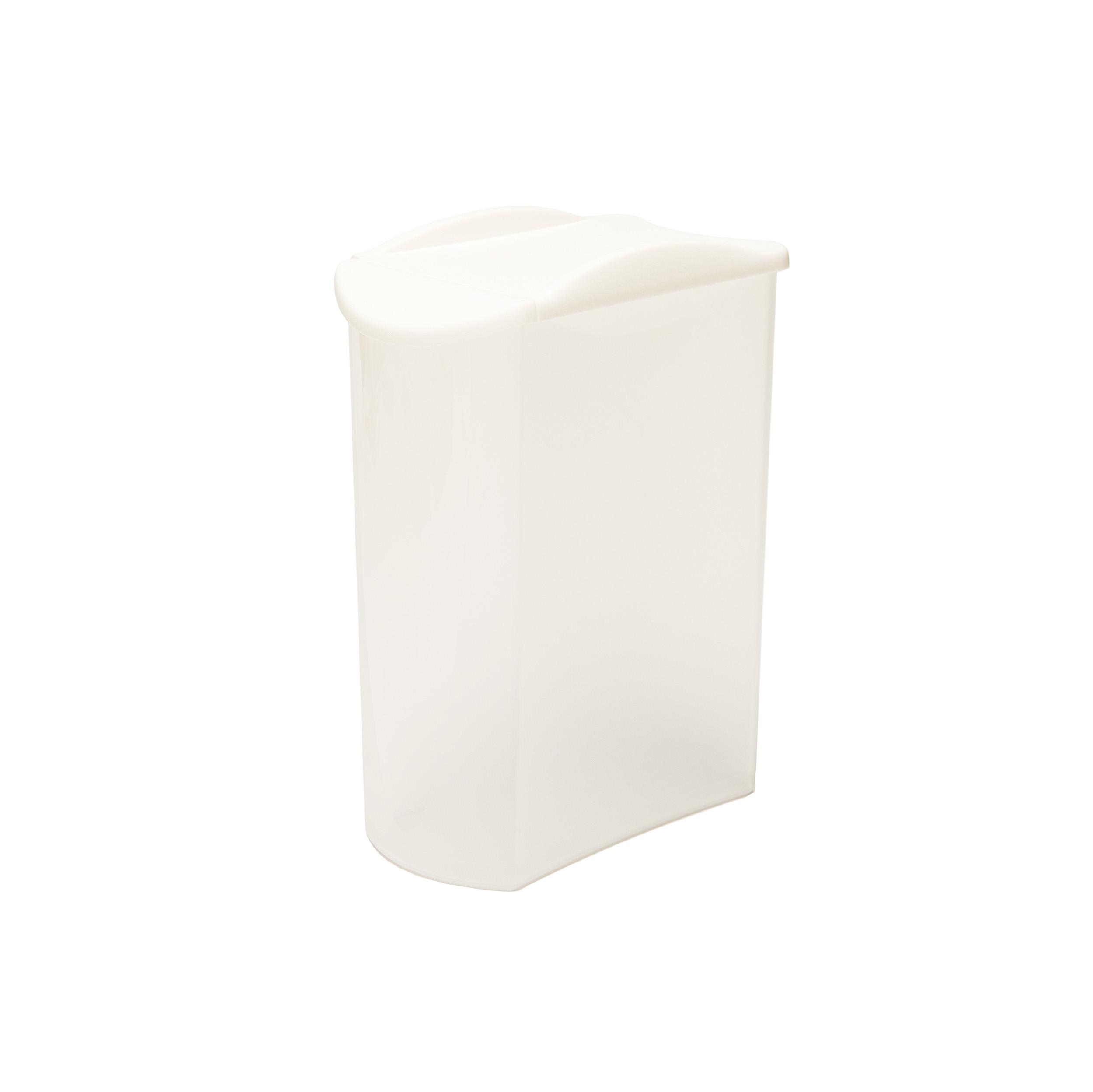 White A-000071