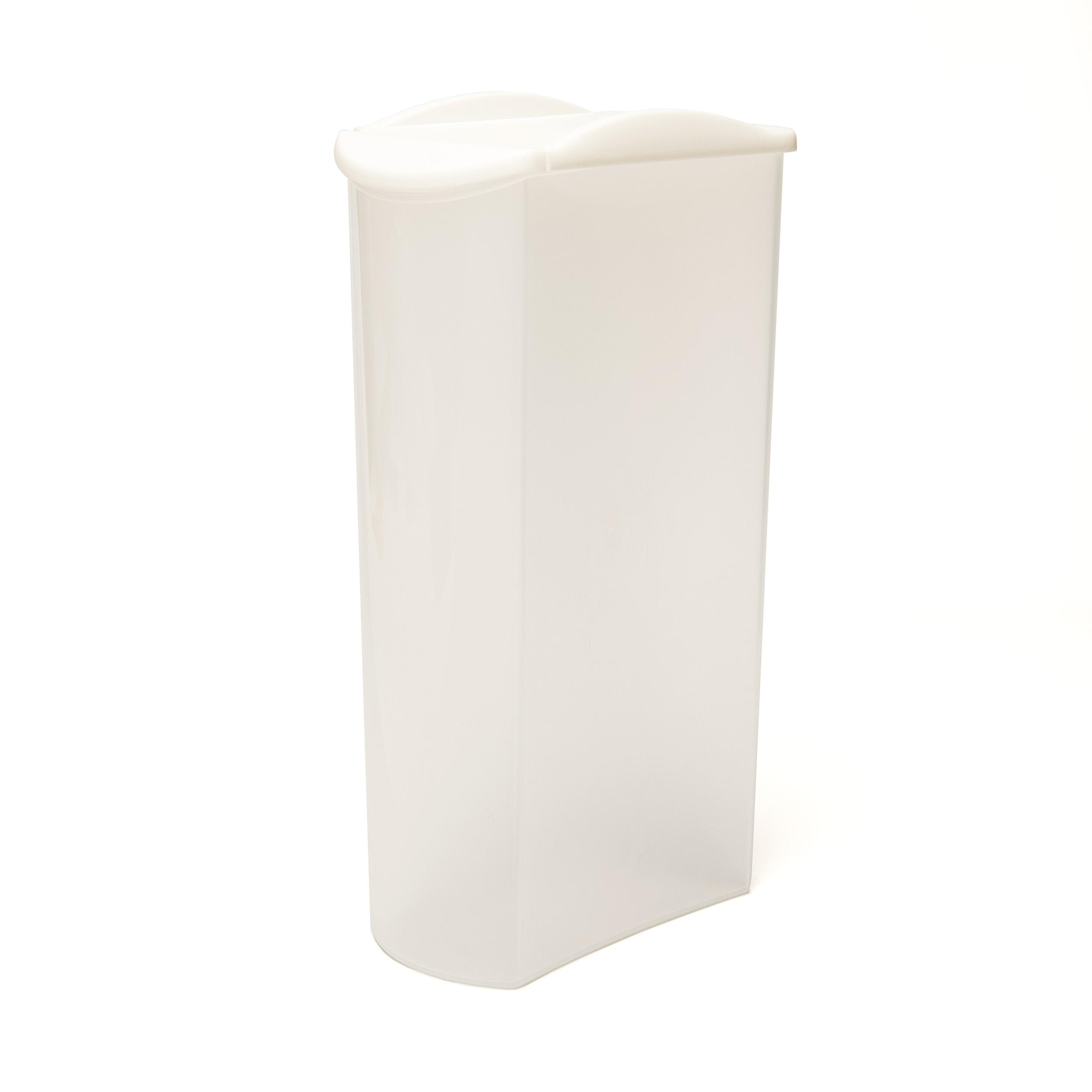 White A-000073