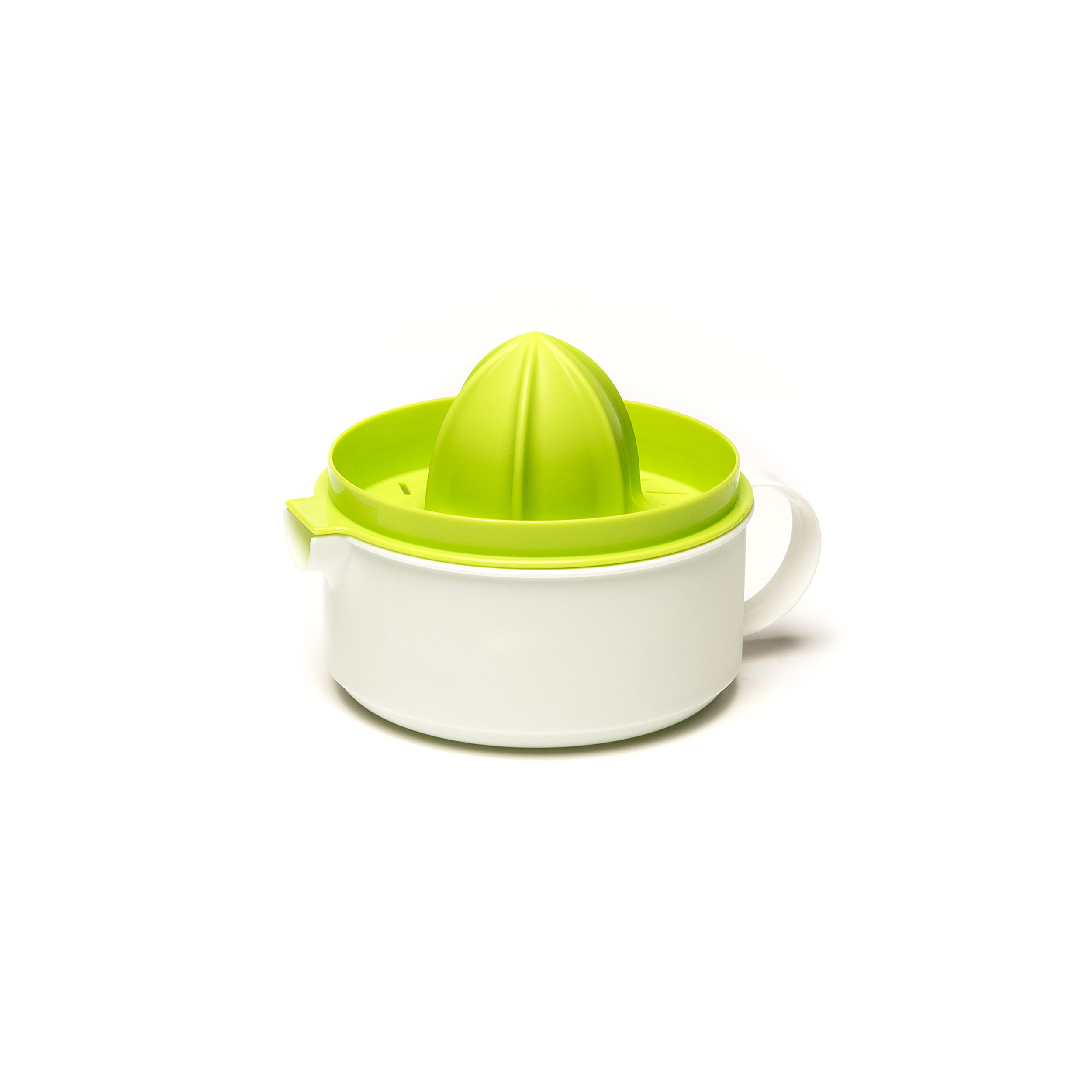 Juicer Small -