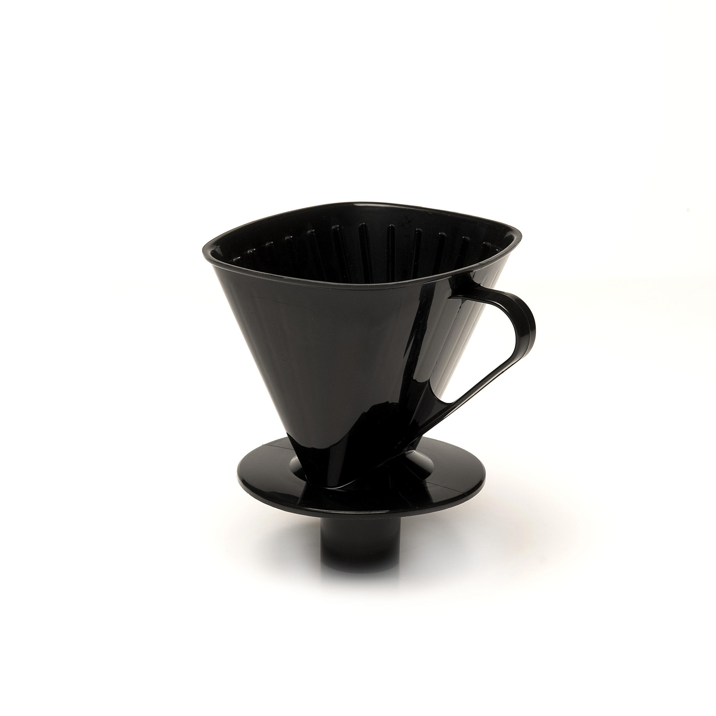 Coffee Filter Cone -