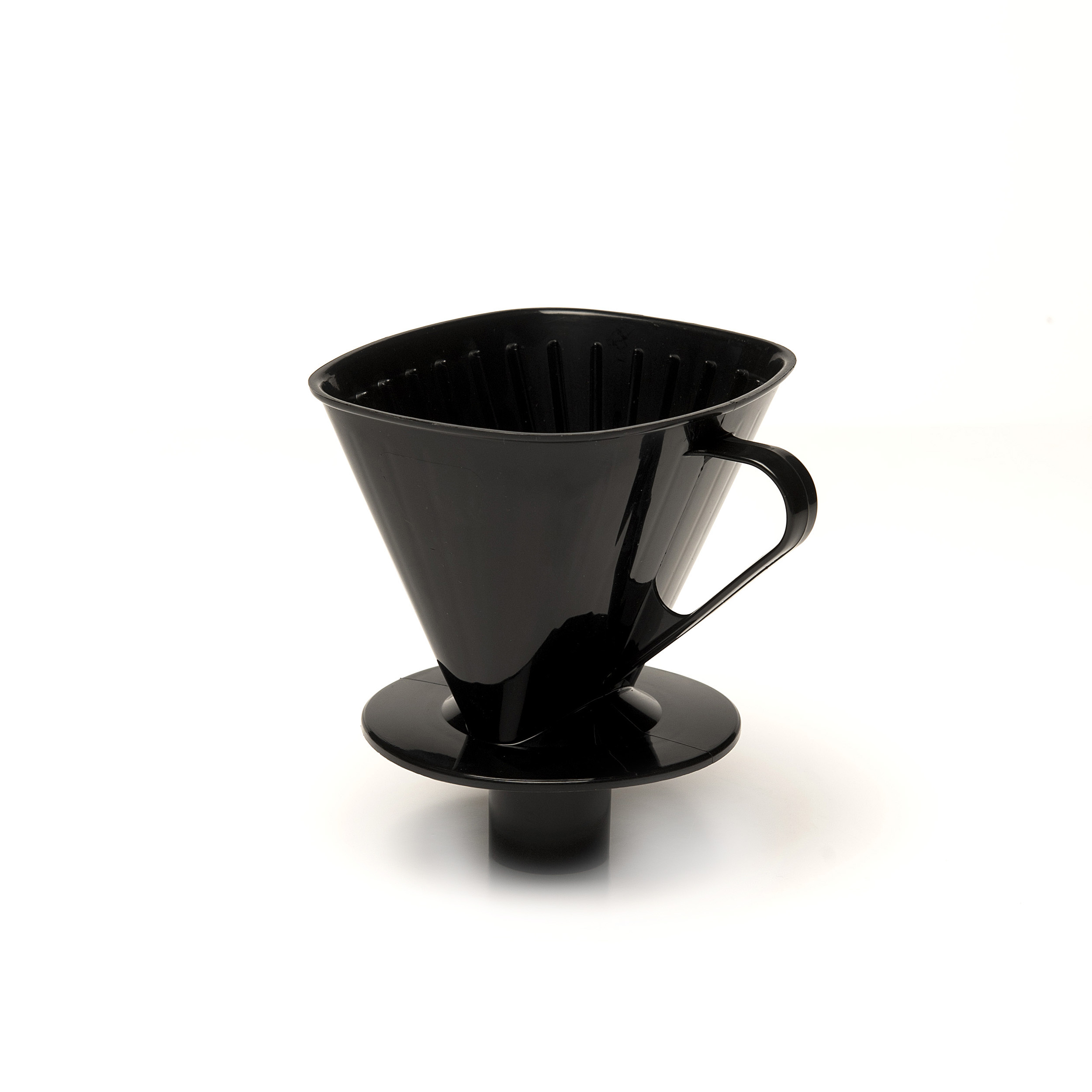 Black A-000085