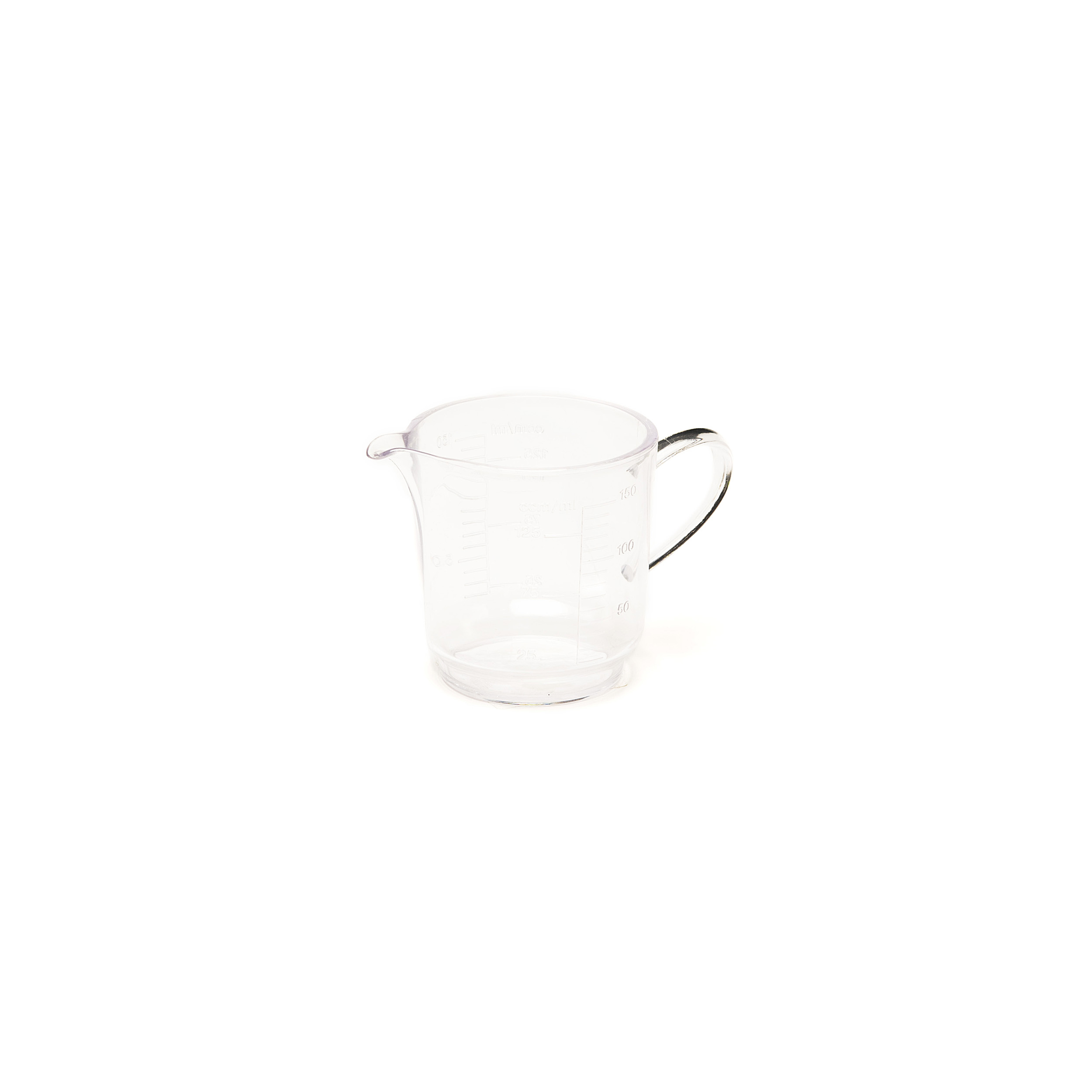 Measuring Cup Small -